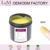 L&M Factory direct sale Bulk Packing Soak Off One Step Gel nail Polish