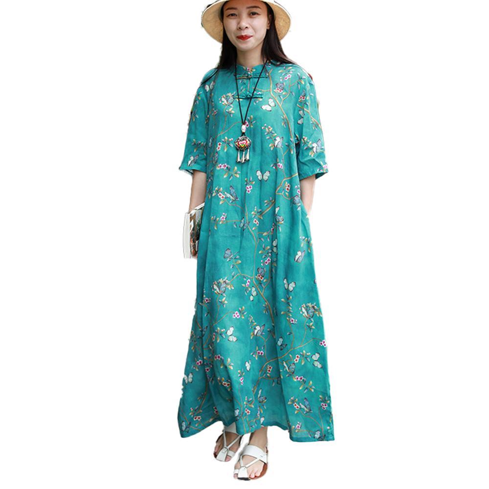 c1002d29f34 Maxi Dress Size 26