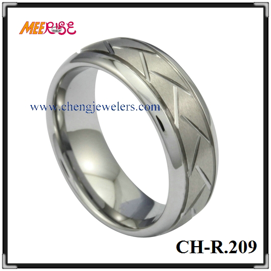 Firefighter Wedding Bands Firefighter Wedding Bands Suppliers and