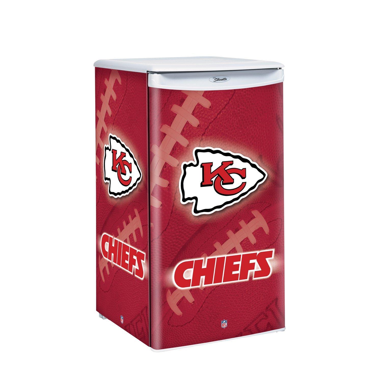 Boelter Brands NFL Counter Top Height Refrigerator
