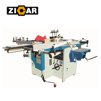 Lida Woodworking Machine Ml310h Woodworking Combined Universal