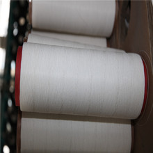 30% Polyester Material Window Sunscreen Fabric for roller blinds
