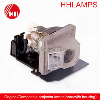 Uhp300w Original Projector Lamp 725-10046 / 310-6896 For Dell ...
