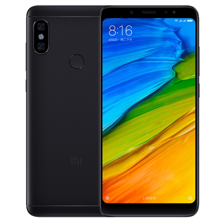 Xiaomi Redmi Note 5 Global Version Mobile <strong>Phones</strong> 4G Online Shopping India mi mobile price xiaomi redmi note smartphone
