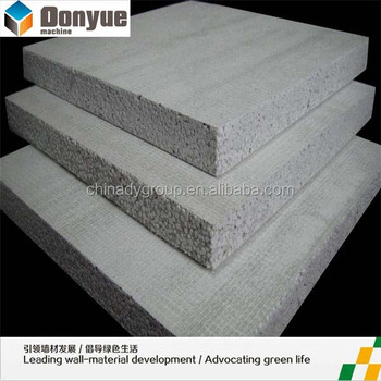 Foam Concrete Wall Panel Buy Interior Wall Paneling 3d