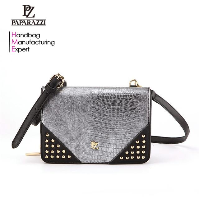 d7ef932aff41 shoulder bag with studs-Source quality shoulder bag with studs from ...