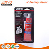 JY ROHS Certification Quick dry RTV silicone sealant red rtv silicone gasket maker