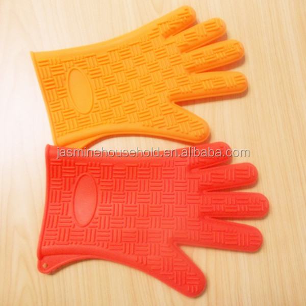 silicone thumb kitchen jpg 422x640