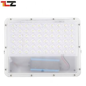 Factory Wholesale Price Floodlight Uk With Low