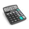 /product-detail/promotional-12-digits-electronic-calculator-solar-two-power-calculator-60680069049.html
