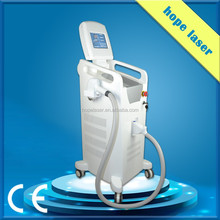 Medical best diode laser 810 nm portable for hair removal diodo laser