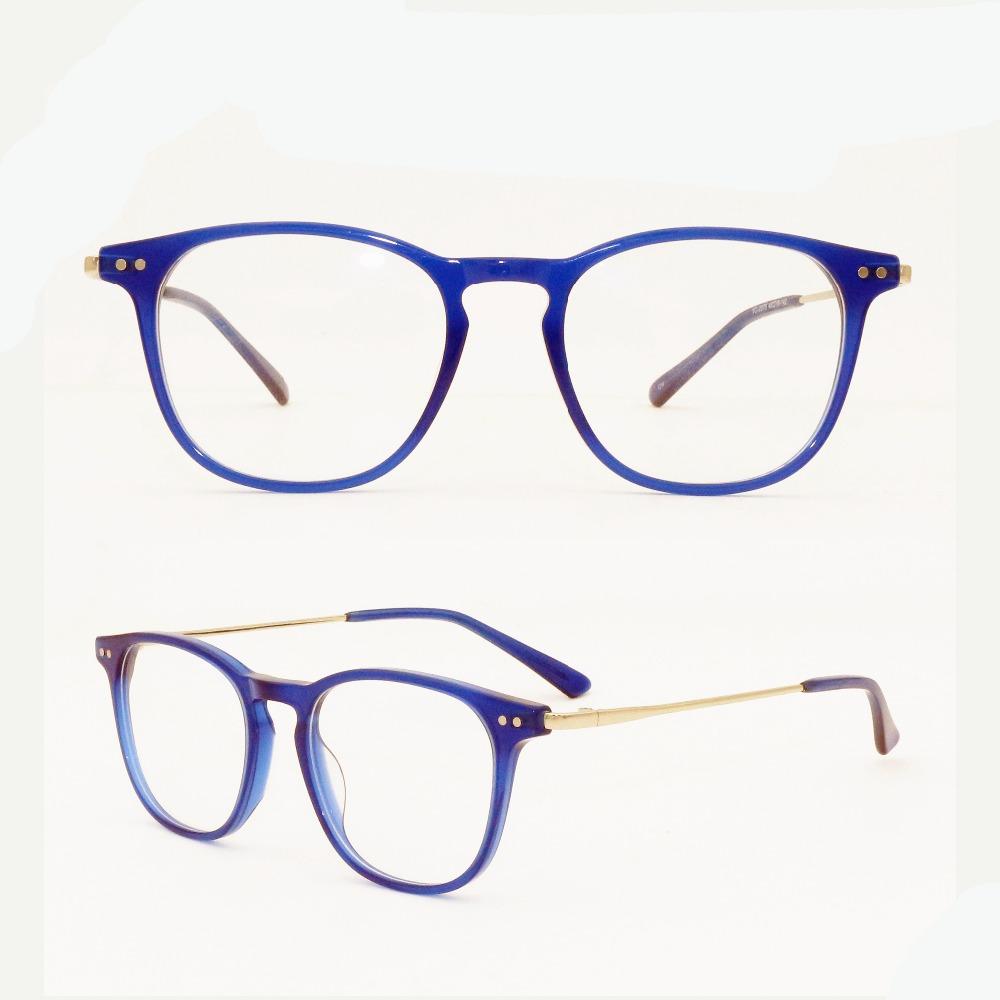 8cd0ae8cc6 acetate myopia prescription frames glasses unique stylish eyeglasses frames  manufacturer in stock fashional