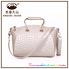 L176 Newest Product Stylish Lady Leather Bags High Quality Leather Women's Bag Lady Handbag for Wholesale On Line Shopping