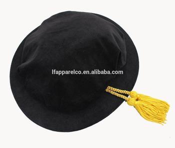 achats réel classé baskets PHD Deluxe British Tudor Bonnet/Beefeater Unisex, View Tudor Bonnet, LF  Product Details from Hangzhou Fuyang Lingfeng Imp & Exp Co., Ltd. on ...