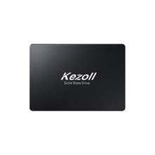 2.5 inch SATA3 <span class=keywords><strong>SSD</strong></span> 120G 240G <span class=keywords><strong>480G</strong></span> 960G Ổ Cứng