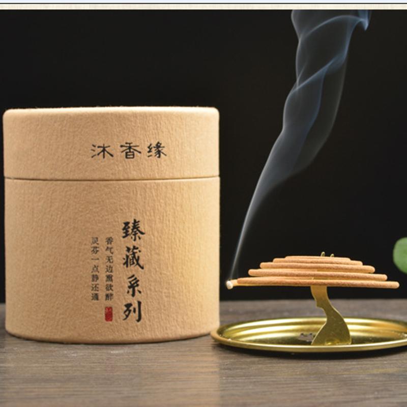 achetez en gros anti moustique encens en ligne des grossistes anti moustique encens chinois. Black Bedroom Furniture Sets. Home Design Ideas