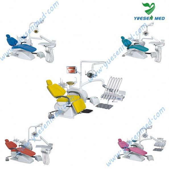 China medical device dental equipment and accessories