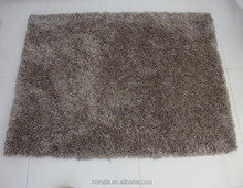 Very Cheap Carpet Pile Rug Home Carpet Thick Carpet The Rugs Mat for Kitchen