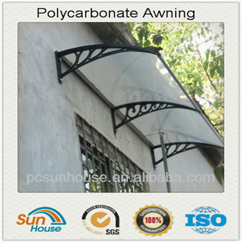 Moden Design Awnings And Canopies Polycarbonate Awning cket - Buy Awning on house window chandelier, house window curtains, house window panel, house window tint, house window covers, house window awnings, house window hardware, house window beach, house window cap, house window shade, house window roof, house window forest, house tarps, house tent, house fabric, house window frame, house window paint, house window platform, house window wall, house window glass,