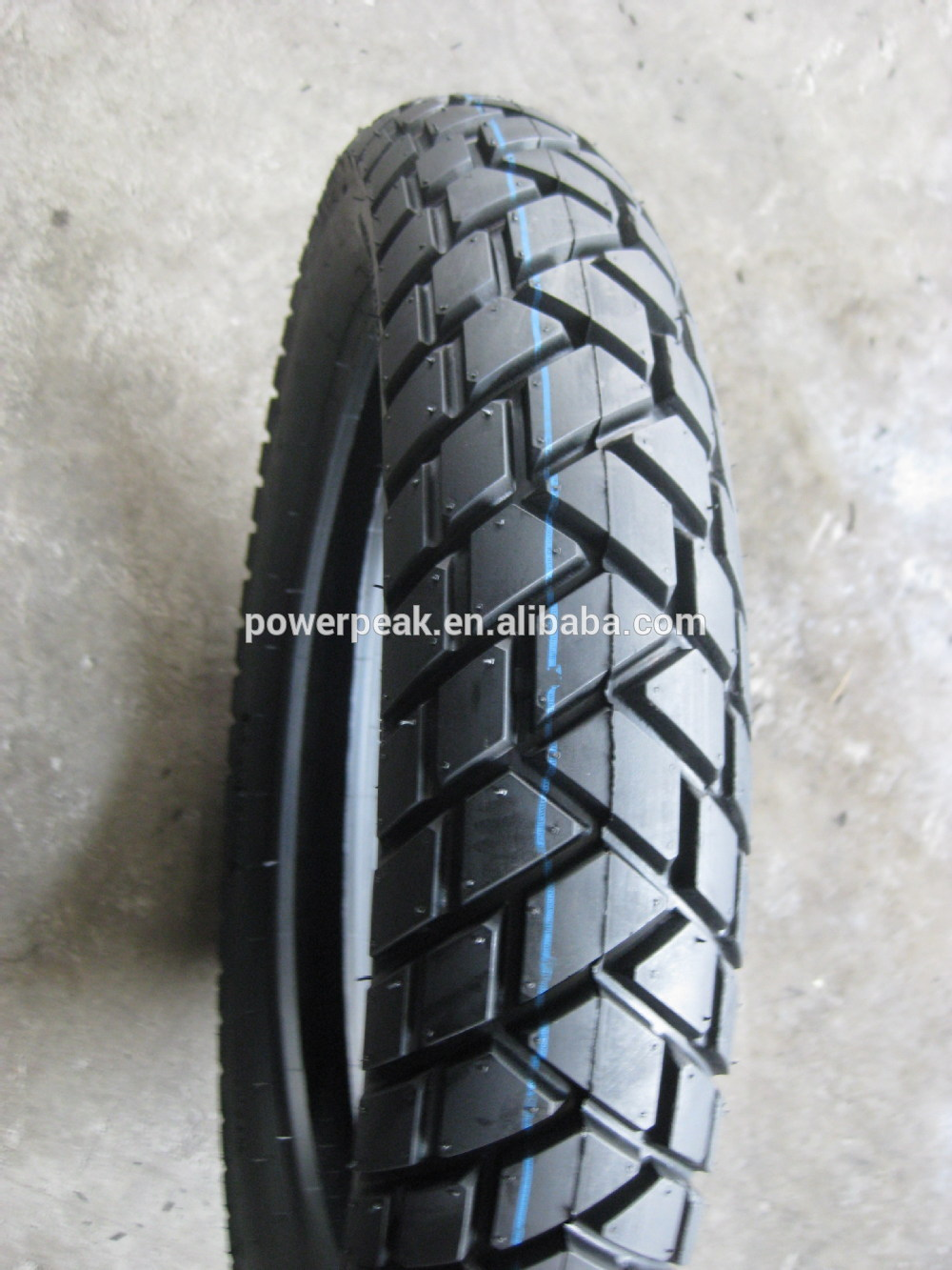 90 90 19 90 90 21 110 90 17 120 80 18 tires motorcycle for Fenster 80 x 90