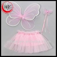 lovey fairy wings for sale