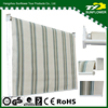 China Factory Customed exterior blind for windows
