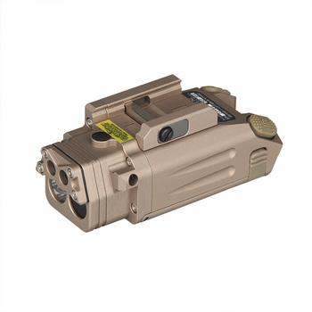 15 0087 De Combat De L Armee Militaire Airsoft Pistolet Arme
