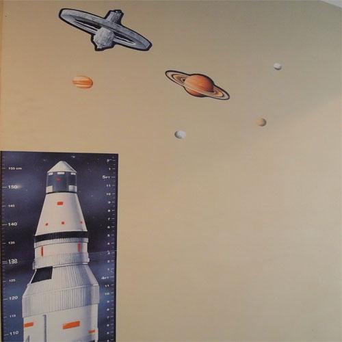 Muur verf kleurenkaart verf kleuren voor interieur muren for Interieur verf kleuren