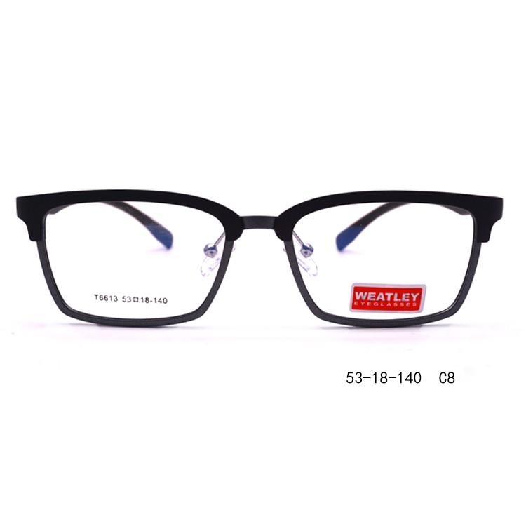 Beautiful Color Reading Glasses Tr Optical Frames Italian Eyewear Brands