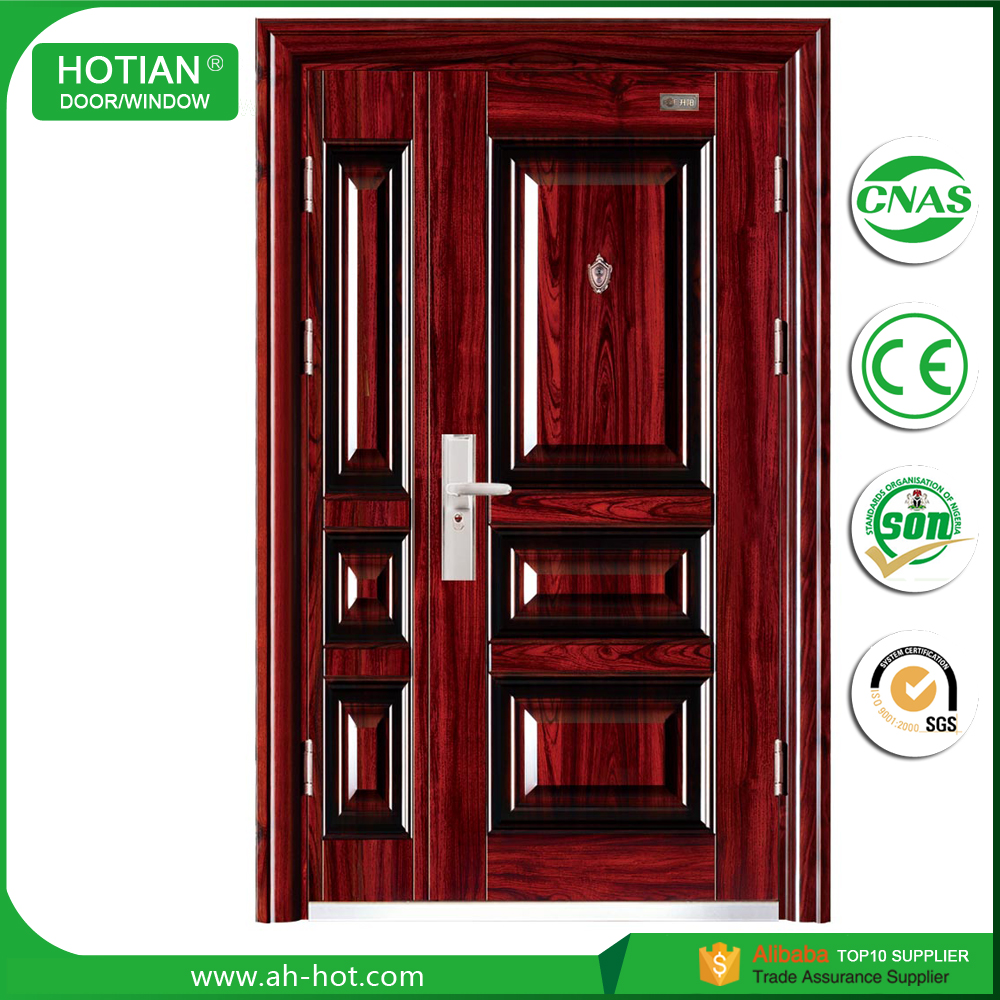 Fancy Security Iron Door Fancy Security Iron Door Suppliers And