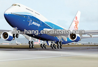 air shipping from china to saudi arabia,Best Air express from China shenzhen ---------skype;andy-bhc