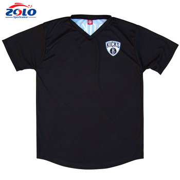 New design big size national team retro soccer jerseys retro soccer shirts a7f039229