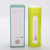 T037 Factory direct economic and practical anti-hot glass Water Bottles