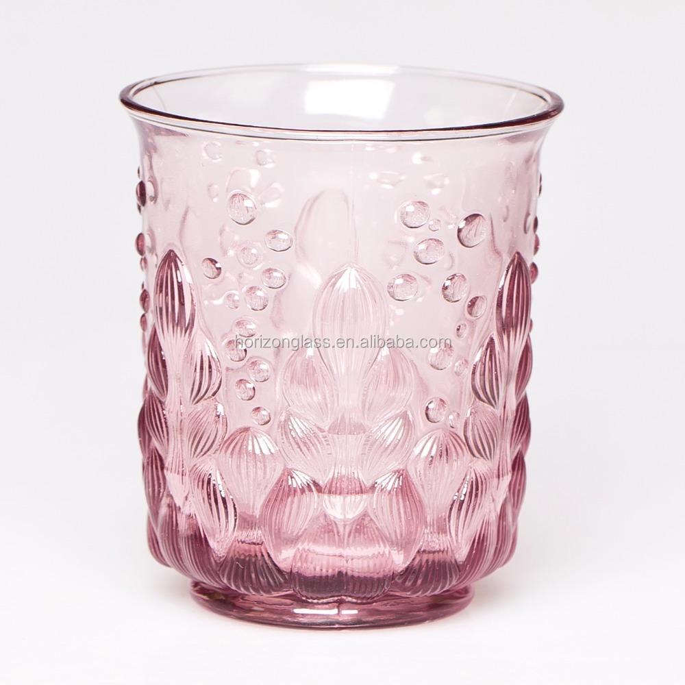 100 hand blown stemless wine glasses amazon com sempli cupa vino clear aerating wine - Hand blown stemless wine glasses ...