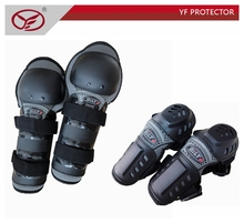 Kinder Sports Knee Pad/sicherheit shin pad