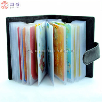 real leather credit card holder case wallet for menswomens real leather small credit - Small Credit Card Holder
