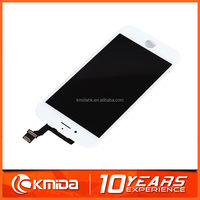 chinese phones spares lcd for iphone 6,cell phone digitizer touch screen assembly