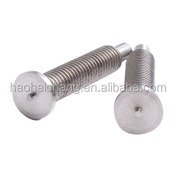 316 stainless steel screws,used for remote control switch