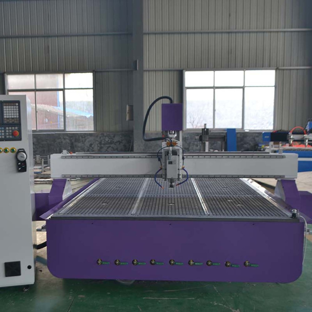 China Factory 2030 3 axis 3d woodworking cnc router for wood mdf furniture