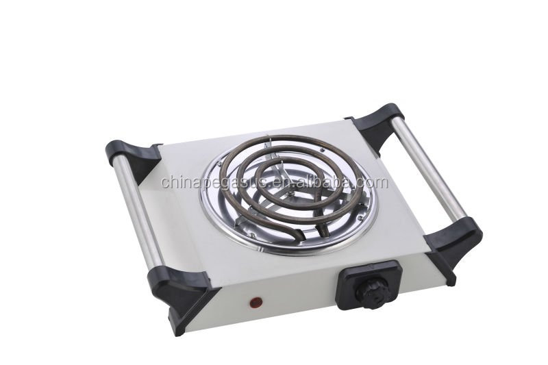 Portable Electric Oven Stove, Portable Electric Oven Stove Suppliers And  Manufacturers At Alibaba.com