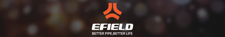 radiant heating system pex pipe size in American standard