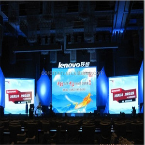 stage background led screen free photo editing software 2015 p3 led screen  board