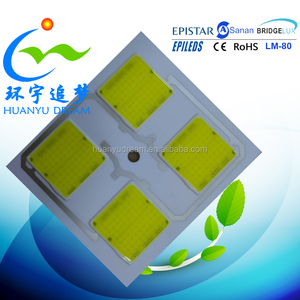 100W 120W 150W 200W High power AC COB LED