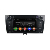KLYDE android 8.0 octa core mirror link touch screen 7 inch 2 din car dvd multimedia player for J5 /B15