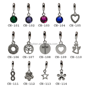 China Import Bracelets Charm Fashion
