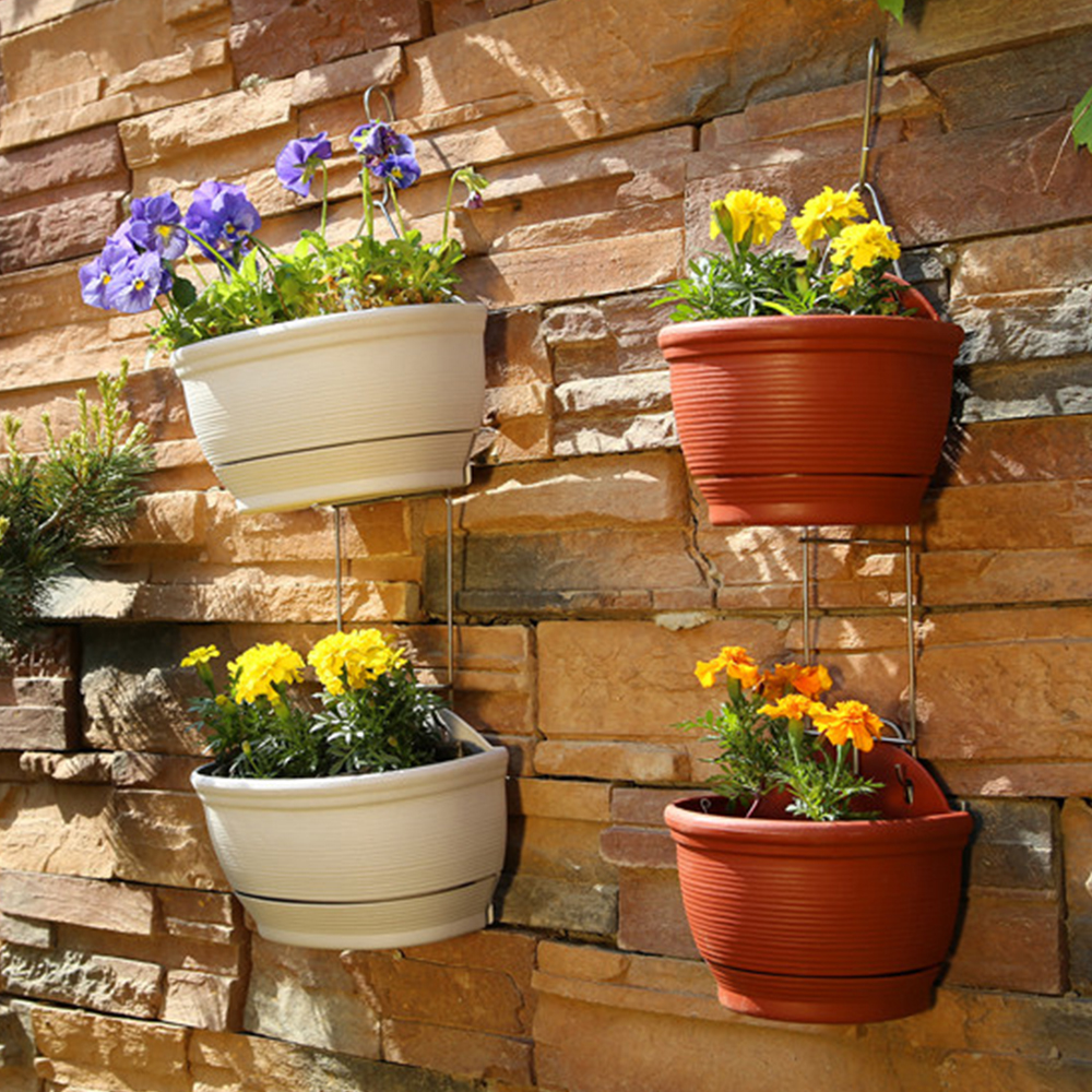 Vertical Gardens, Vertical Gardens Suppliers and Manufacturers at ...