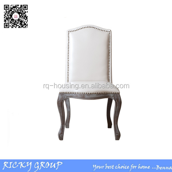 Rq20401b White Hotel Chair Types Of Wedding Chairs - Buy White Hotel Chair Types Of Wedding ChairsHotel Chair Types Of Wedding ChairsTypes Of Antique ...  sc 1 st  Alibaba & Rq20401b White Hotel Chair Types Of Wedding Chairs - Buy White Hotel ...