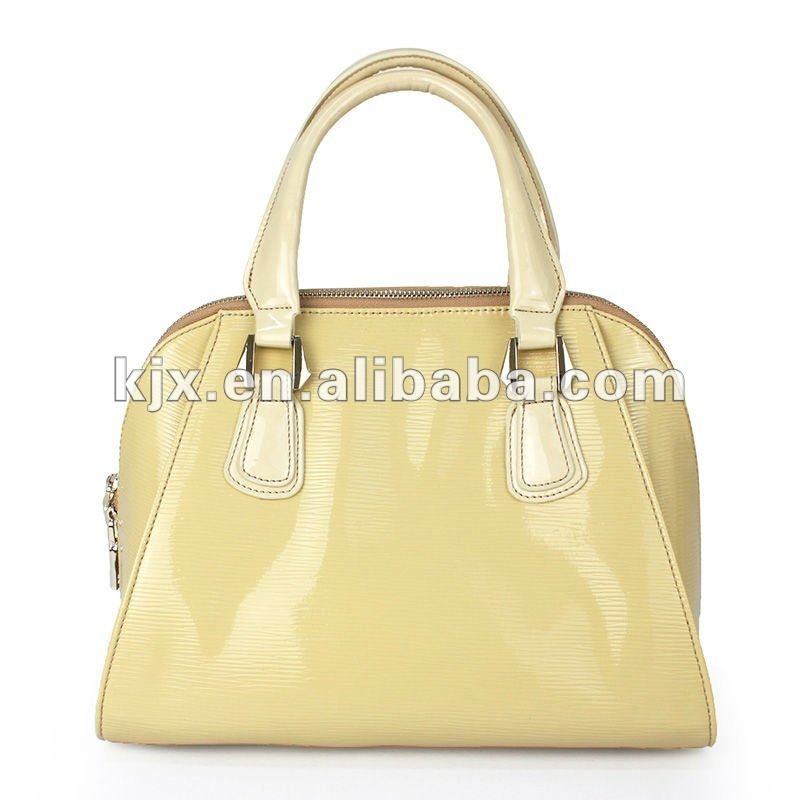 China Polo Handbag Manufacturers And Suppliers On Alibaba