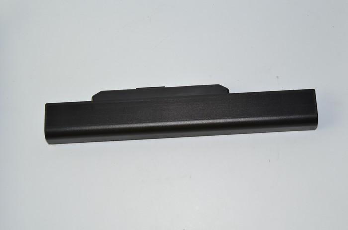 5200mAh סוללה מחשב נייד Asus A32-k53 A42-K53 A31-K53 A41-K53 A43 A53 K43 K53 X43 X44 X53 X54 X84 X53SV