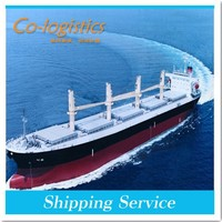 Quick safe Shipping to USA Miami from China